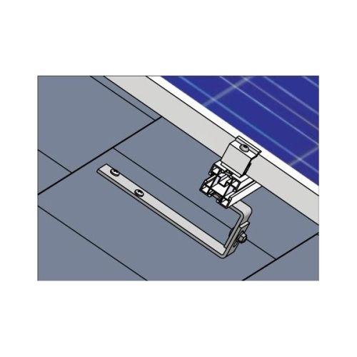 21044-14004-thickbox_default
