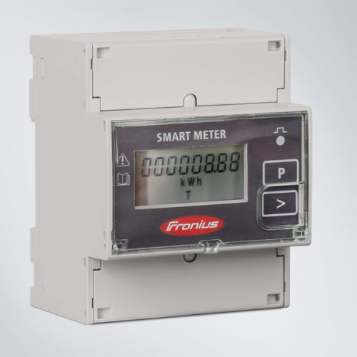 SE_WPIC_SmartMeter_63A-3